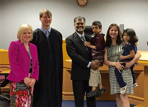 Gwinnett Magistrate Court Search Gwinnett County Made History With The Appointment Of Dj Jeyaram Esq To The Gwinnett