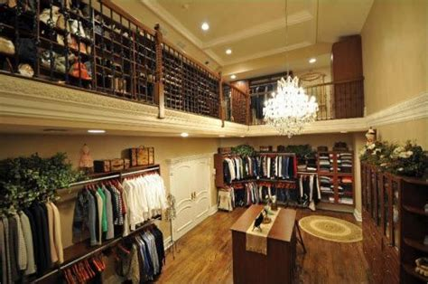 two story closet need this now home is where the