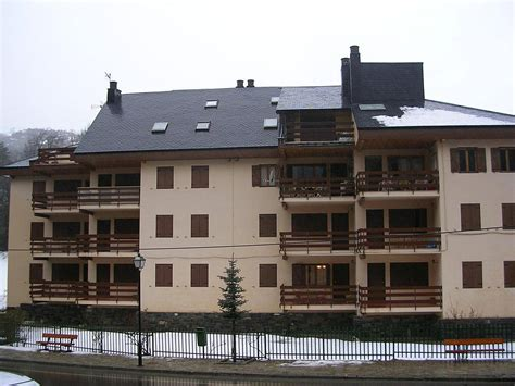 apartamentos baratos formigal alquiler vacaciones apartamentos y casas rurales en formigal