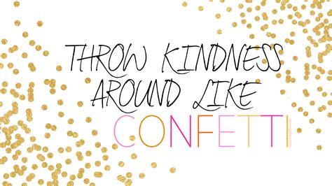 wallpaper inspiration pinterest free 27 quot desktop laptop tech wallpaper quot throw kindness