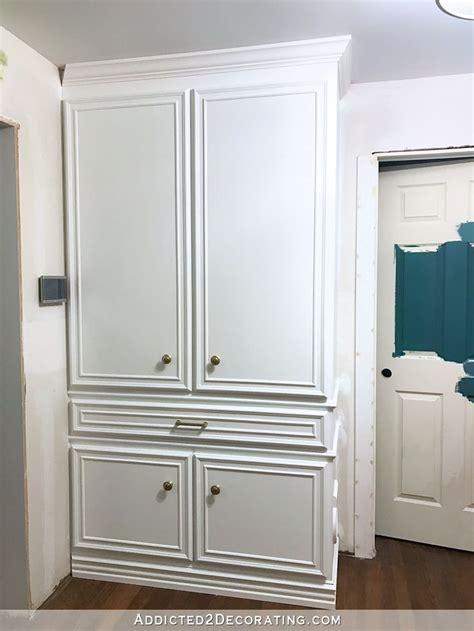 best 25 hallway cabinet ideas on pinterest hallway storage cabinet bedroom storage cabinets