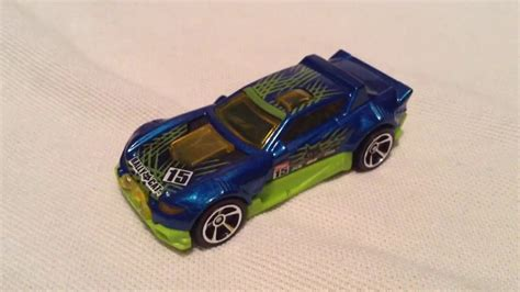 Wheels Hotwheels Rally Cat wheels rally cat new for 2017 hw digital circuit