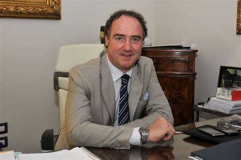 Banca Credito Cooperativo Valdinievole by Alessandro Belloni Presidente Cc Valdinievole Quot Banca