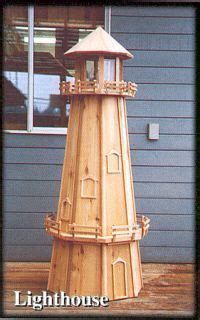 lighthouse woodworking plans free would be awesome to make kitguy the s