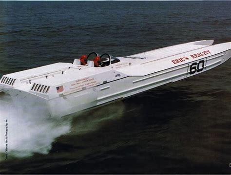 racing catamaran hull 50 catamaran style aluminum race boat hull 1983 for sale