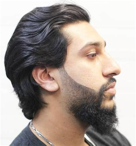 mens hair length in the 1800s 11 best images about mens hairstyles on pinterest taper