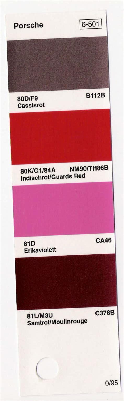 porsche red paint code 100 porsche orange paint code repsol ral2007 motu