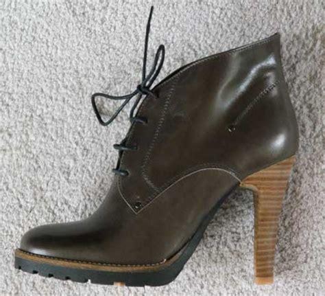 moshoe dichte schoenen
