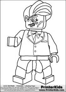 lego batman coloring pages lezardufeu com