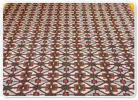 rug cleaners westchester ny abc handmade rug cleaning westchester abc rug carpet care