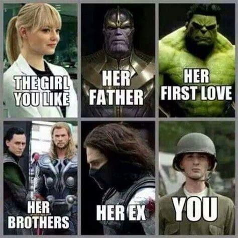 Avengers Memes - top 30 funny marvel avengers memes avengers memes