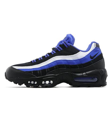 Nike Airmax By Dd Onshop by Nike Air Max 95 Essential Violet The Sole Supplier