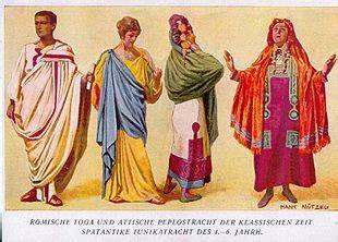 nome dei 3 re persiani incontro scontro i giovani dell antica roma e quelli