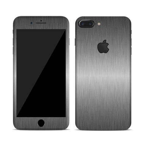 Casing Iphone 7 Plus Custom 1 iphone 7 plus skins and wraps custom phone skins xtremeskins
