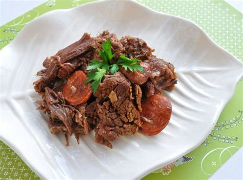 portuguese dish recipes 166 best images about portuguese cooking dishes on