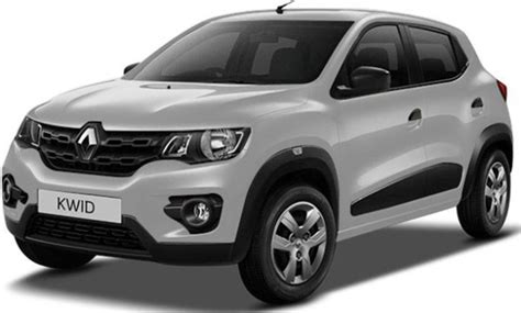renault kwid specification and price renault kwid price in bangalore specifications and performance