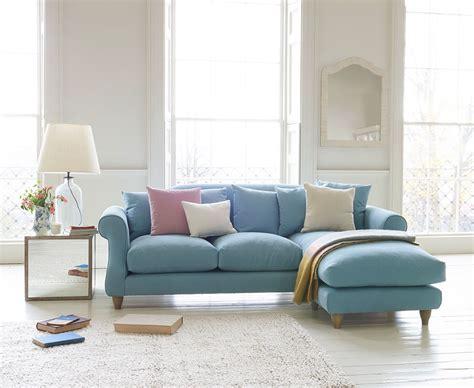 leinen sofa sloucher chaise sofa comfy fabric sofa loaf