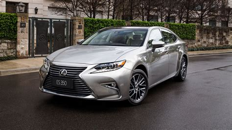 2017 lexus isf white 100 2017 lexus es 350 white search results page