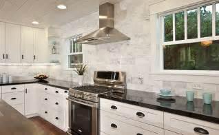 ideas carrara marble kitchen pinterest countertop backsplash ideas backsplashcom kitchen backsplash