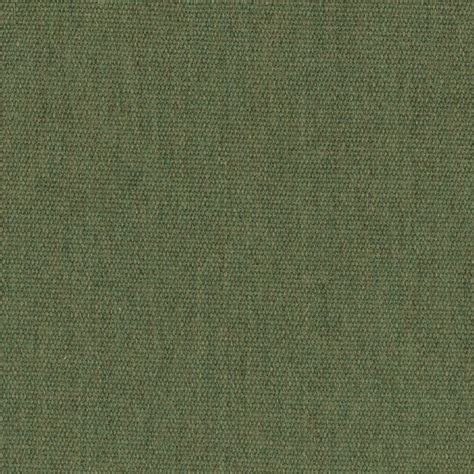 Upholstery Canvas by Sunbrella 5487 0000 Canvas Fern Upholstery Fabric