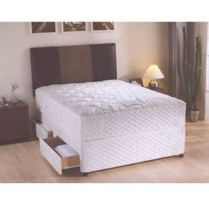 dorlux beds dorlux double beds