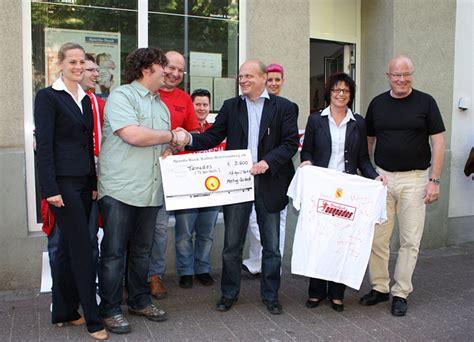sparda bank durlach turnados turnerschaft durlach 1846 e v www tsdurlach