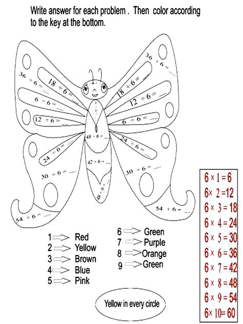 the mathematical coloring book math coloring pages and print math coloring pages