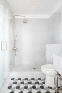 grid pattern backsplash large gray grid bathroom backsplash tiles design ideas