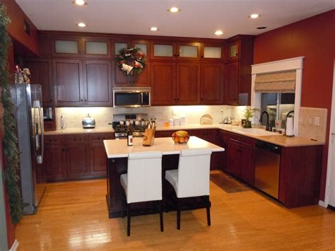 Kitchen Remodel Designs Design My Kitchen Layout Kitchen Layout And Decor Ideas