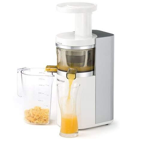 Juicer Coway coway juicepresso eurofrost