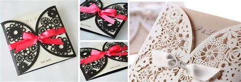 invitaciones de boda para imprimir gratis en casa invitaciones de boda gratis para imprimir ideas unicas