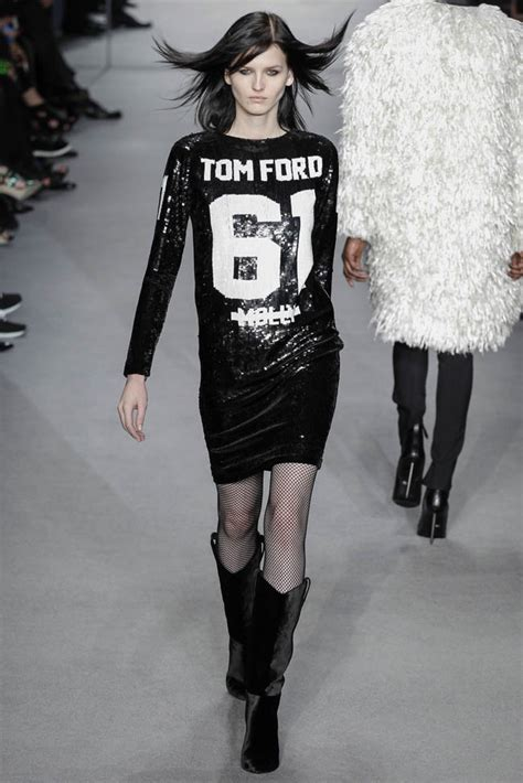 Top 5 Trends For Autumn Top 5 Fall Winter 2014 Trends