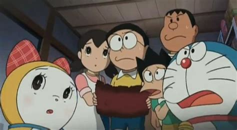 film doraemon wiki file doraemon film 2007 jpg wikipedia