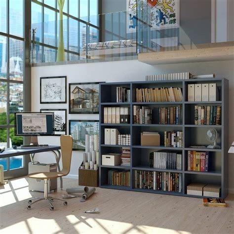 librerie progetto idee il progetto di chiara libreria componibile