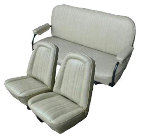 gmc jimmy seat covers 1969 thru 1972 gmc jimmy front buckets rear bench seat