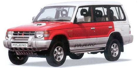 mitsubishi pajero old model related keywords suggestions for old pajero