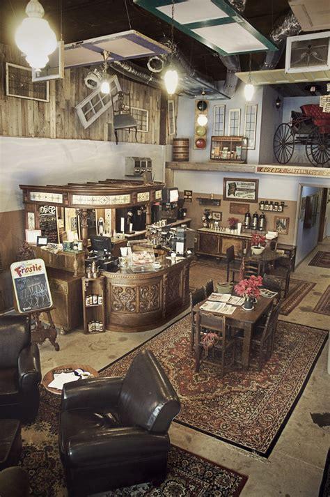 old coffee shop design dosey doe coffee shop conroe texas a local texas