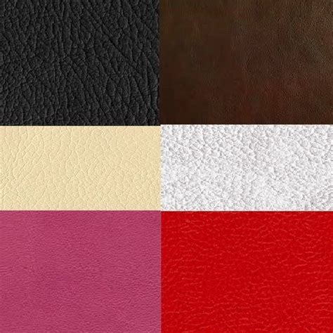 faux leather vinyl upholstery fabric faux leather vinyl upholstery fabric leatherette fire