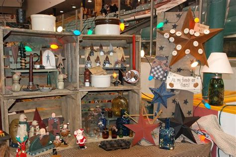 calico craft fair 17 best images about bazaar booth ideas on