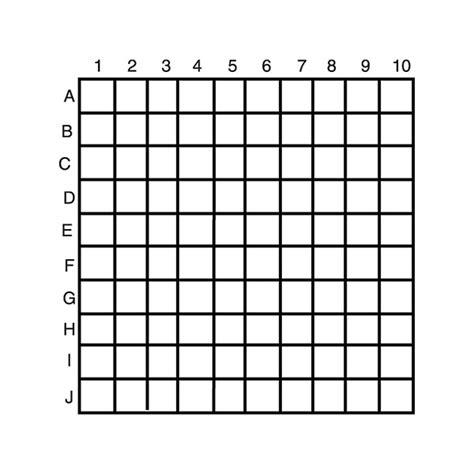 grid like pattern microscope eyepiece reticle grid pattern 22 8 mm dia from
