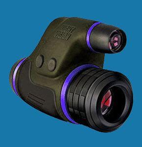 spy gear private investigator