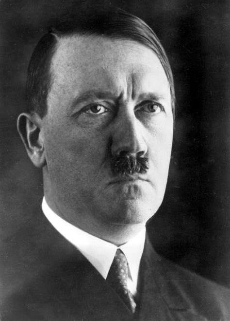 hitler born where house where adolf hitler was born to be torn down by