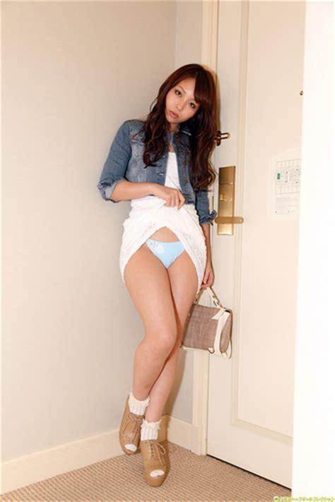 japanese minimodels japanese sexy girl gallery yuki jin japanese sexy model