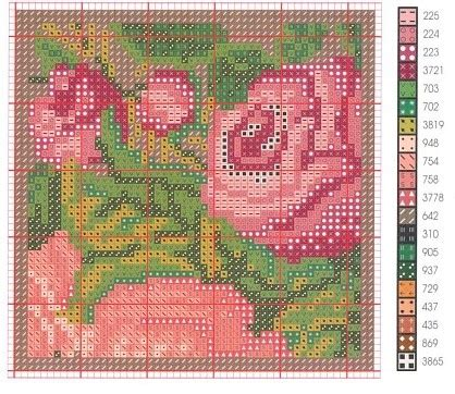 Line Black Top 26317 17 images about freebie needlework on cross
