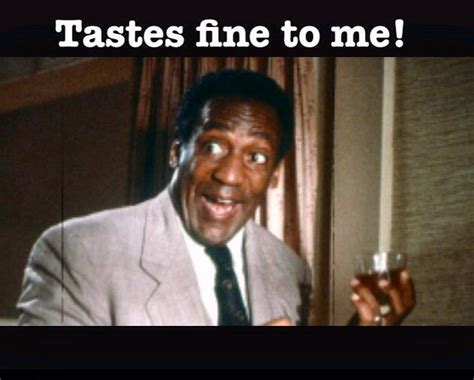 Bill Cosby Meme - 17 best images about memes on pinterest thug life meme