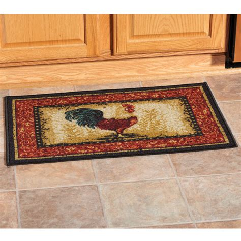 kitchen accent rugs kitchen accent rug accent rug for kitchen walter drake