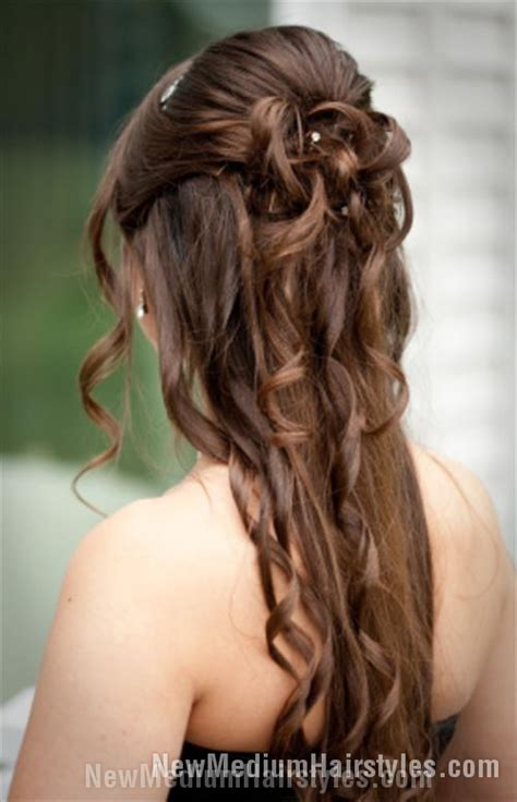 best homecoming hairstyles long hair best prom hairstyles for long hairs 187 new medium hairstyles