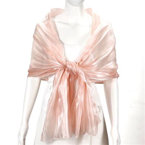 scarf silk shawl silk scarf for evening wedding