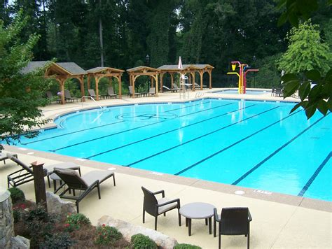 backyard oasis pools backyard oasis pools