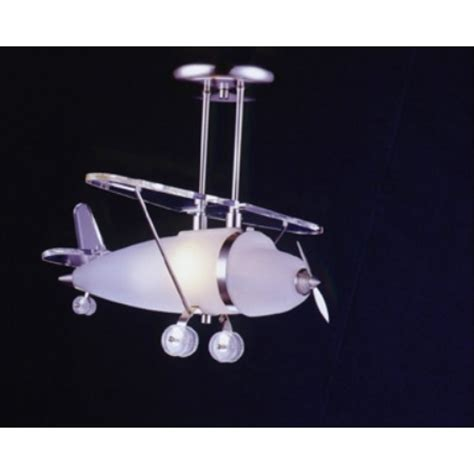 airplane light fixture roselawnlutheran 1000 images about boys room lighting on pinterest boy